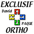 Exclusif Ortho David Paque