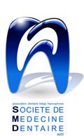 La Société de Médecine Dentaire asbl
